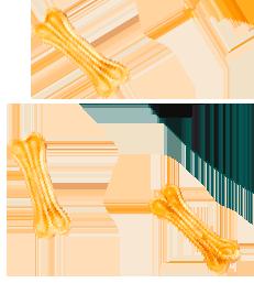 http://www.catwalkcatlitter.com.tr/wp-content/uploads/2019/08/floating_candy.png