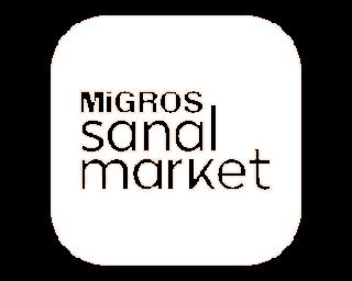 migros_sanal
